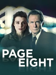 Page Eight Amazon Instant Video ~ Ralph Fiennes, http://www.amazon.com/dp/B005R9U1NK/ref=cm_sw_r_pi_dp_LbOJtb0ABAB22