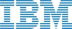 IBM Rational Team Concert Technical Sales Mastery Test Exam Code- 000-M25 Release / Update Date-Mar 11, 2015 Question and Answer: 50 Edition: 2.0 Free Test Engine Included