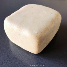 La pâte d'amande d'Alba, facile et divine ! Recette sur mon blog !