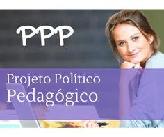 projeto politico pedagogico