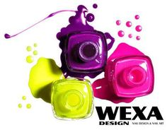 Beauty News: Toxic Polish Michelle Phan Michelle Phan, Beauty News, Nail Art Designs, Knowledge, Polish, Nails, Elegant, Finger Nails, Classy