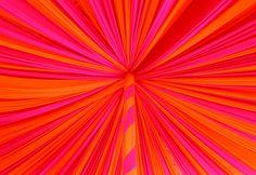 Pop #Umbrella #photo