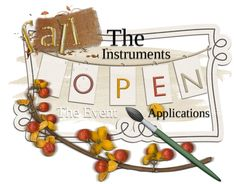 THE INSTRUMENTS. The Event | Flickr - Photo Sharing!