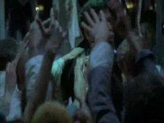 Rammstein-Hallelujah Music Videos