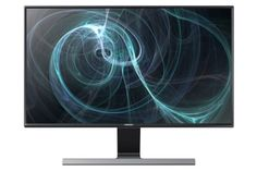Samsung 23.6-Inch Screen LED-lit Monitor (S24D590PL) Samsung http://www.amazon.com/dp/B00IEZGYI0/ref=cm_sw_r_pi_dp_Nt1fwb15CANFW