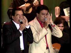 DVD Pedro Bento e Zé da Estrada - ao vivo completo - YouTube