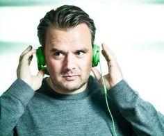 Spotify-Chef im Interview Audiowerbung wird Mobile Marketing verändern