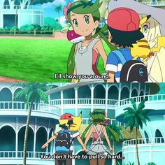 WEBSTA @ trialcaptainmao - I SHIP IT 🌺⠀⠀⠀⠀⠀⠀THE FIRST EPISODE IS OUT MINNA!Gosh I loved it. Everything. Ash, thestory, graphics... AND ESPECIALLY MYOTP MALLOW X ASH. THEY OFFICIALLYUPGRADED FROM SHIP TO OTP 😍😍⠀⠀T A G S: #anime #pokemon #pocketmonsters #pokemonsunandmoon #captainmallow #mallow #mao #trainermao #trainermallow #grasspokemon #captainkiawe #kiawe #captainlana #lana #captainsophocles #sophocles #nintendo #alola #alolaregionpokemon #satomao #alohashipping