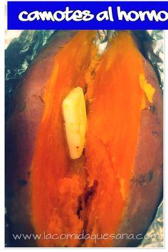 Sweet Potato Benefits, Benefits Of Potatoes, Superfoods, Carrots, Appetizers, Vegetables, Recipes, Ideas Para, Craft Ideas