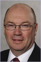 Alistair Burt MP for North East Bedfordshire
