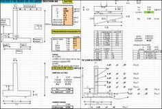 Platonov foundation pit pdf to excel