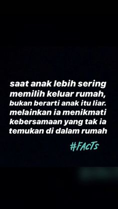 Quotes Rindu, Down Quotes, Hurt Quotes, Tweet Quotes, Daily Quotes, Words Quotes, Motivational Quotes, Life Quotes, Broken Home Quotes