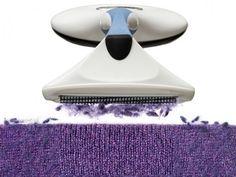 Gleener: Sweater Shaver - Pill Shaver