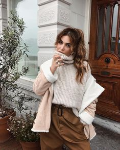 "123.5k Likes, 855 Comments - Negin Mirsalehi (@negin_mirsalehi) on Instagram: ""Wearing @aboutyou_nl and happy to reveal the launch of their Online Fashion Shop #CrazyAboutYou"""