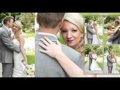 Brenda Hoffman Photography | Grand Haven Wedding and Portrait Photographer 616.405.3142