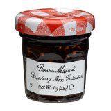 Bonne Maman Raspberry Mix Preserve Mini Jars - 1 oz x 15 pcs Kosher Gourmet Gifts, Gourmet Recipes, Gourmet Foods, Truffle Mushroom, Jar Of Jam, Raspberry Preserves, Fruit Preserves, Truffle Butter