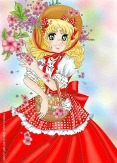 Ella una chica casada con grandes sueňos , un día recibe una propuest… Old Anime, Manga Anime, Candy Manga, Candy Anthony, Candy Drawing, Candy Lady, Candy Pictures, Dulce Candy, Dream Catcher Craft