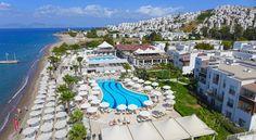 Турция, Бодрум 21 200 р. на 8 дней с 14 мая 2017  Отель: Armonia Holiday Village & Spa 5*  Подробнее: http://naekvatoremsk.ru/tours/turciya-bodrum-24