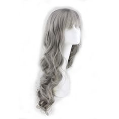 Long Wigs Synthetic Sexy Female Long Haircut Wigs Natural Looking Women Wigs Pelucas Natural Long Synthetic Wigs Peruca-in Synthetic Wigs from Health & Beauty on Aliexpress.com | Alibaba Group