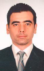 Yalın Üretim Eğitim Programı, Kocaeli - http://inovasyonkocu.com/inovasyon-haberler/yalin-uretim-egitim-programi-kocaeli.html