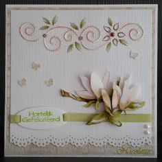 Embroidery Cards, Dots Design, String Art, Hand Stitching, Quilling, Birthday Cards, Dj, Christmas Cards, Daisy