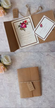 Foil wedding invitation collections for all brides #Elegantweddinginvites