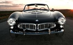 BMW アンティーク 画像 - Google 検索