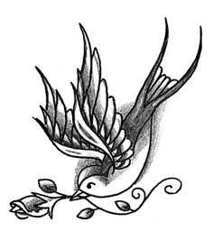Darcy, for our girlfriends tattoo?  (I would alter it a bit)