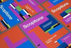 Hey  Scopitone Festival