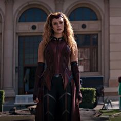 Marvel Avengers Movies, Marvel Films, Marvel Dc Comics, Marvel Characters, Marvel Cinematic, Captain Marvel, Avengers Girl, Mcu Marvel, Scarlett Witch Costume