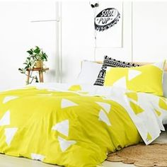 Amarelo utambemdecoror  #decoracao #decor #decorando #lindeza #quartobonito #amarelo #yellow