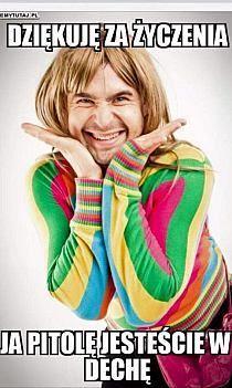 Special Day, Haha, Wish, Happy Birthday, Funny, Impreza, Fotografia, Happy Brithday, Ha Ha