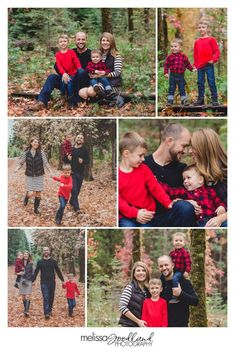 Our Family is complete! The Zavalas Winter Family Pictures, Fall Family Picture Outfits, Big Family Photos, Family Picture Colors, Outdoor Family Photos, Family Picture Poses, Family Photo Shoot Ideas, Fall Pictures, Family Portrait Poses