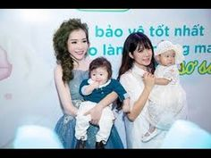 Tin Tức 24h - Gia đình Lý Hải, Elly Trần nhận đề cử nhân vật có sức ảnh ...