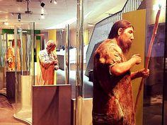 #Wildgehege #Neandertaler #Museum #Natur #Neandertal #Neanderthal-Museum #Reisen #Travel #Familie #Familienausflug #Tiere #Wald #Ferienwohnung