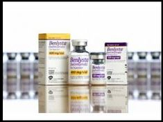 Global Benlysta Sales Market 2016 Industry Trend and Forecast 2021 @ http://www.orbisresearch.com/reports/index/global-benlysta-sales-market-2016-industry-trend-and-forecast-2021