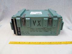 Ammo Storage, Wood Storage Box, Crate Storage, Wood Shop Projects, Design Projects, Wood Crates, Wood Boxes, Military Box, Ammo Cans