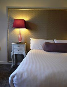Relax In Hotel Kilkenny