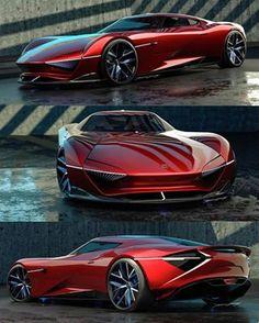 Cayman Porsche, Porsche Girl, Porsche Panamera, Exotic Sports Cars, Cool Sports Cars, Exotic Cars, Cool Cars, Future Concept Cars, Future Car