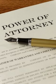 Bankruptcy Lawyer in Riverside, California. Riverside bankruptcy attorney helping businesses, creditors, and debtors in Southern California. Tax Questions, Community Property, Second Mortgage, Power Of Attorney, Do What Is Right, Family Values, In Law Suite, Counseling, How To Apply