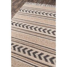 Cheap Carpet Runners For Stairs Types Of Carpet, Types Of Rugs, Area Rugs For Sale, Modern Area Rugs, Rustic Area Rugs, Hand Tufted Rugs, Geometric Rug, Woven Rug, Rugs On Carpet