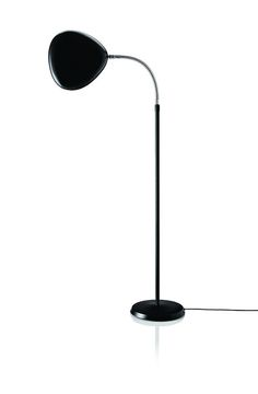 61 Best GUBI Floor Lamps images | Gubi floor lamp, Gubi