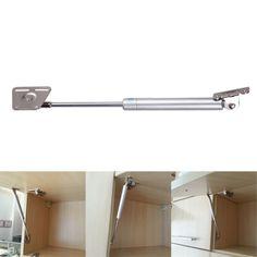 YS336-B Cabinet door upward smooth slide track, Upward ...