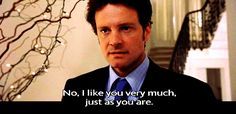 Rom-Com Quotes We'll Be Reciting Forever