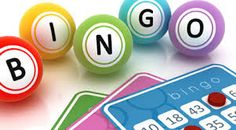 Image result for Best online bingo sites