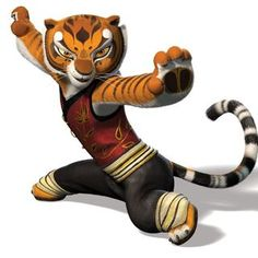 Tigress2.jpg