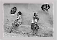 121clicks.comStreet Photography in India - 50 Stunning Black & White Photos - 121Clicks.com