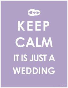 Yes it is!!!!!