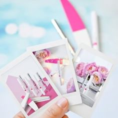 Whether you're looking for items to enhance your workout routine while complementing your workout, or looking for a simple way to brighten it up . Nu Skin, Nail Care Routine, Whitening Fluoride Toothpaste, Pedicure At Home, Skincare Blog, Cosmetic Items, Healthy Nails, Glycolic Acid, Beauty Box