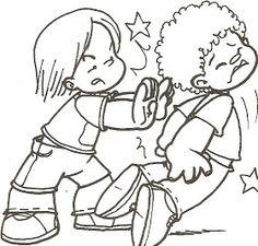 Car Safety for Preschoolers Preschool Rules, Preschool Lessons, Lessons For Kids, Kindergarten Activities, Science Activities, Activities For Kids, Classroom Clipart, School Labels, School Worksheets